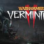 """Vermintide 2 får rejäla nyheter nästa vecka, inklusive Unreal Tournament-doftande """"mutationer"""""""