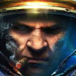 Google-utvecklad AI utklassade Starcraft 2-proffs