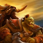 Blizzard överväger sänkt level cap för World of Warcraft