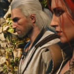 Moddare har återskapat The Witcher-prologen i The Witcher 3-motorn
