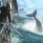 Ubisoft ger bort två gratisspel den här månaden
