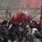 Konami presenterar enspelarkampanjen i Metal Gear Survive