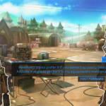 Tiny Metal är ett spel för dig som vill ha ett Advance Wars på pc:n