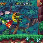 Kolla in nya trailern för Sega-doftande Freedom Planet 2