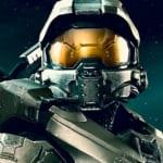 Betatestandet av Halo: The Master Chief Collection försenas