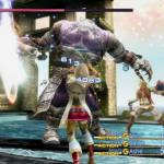 Final Fantasy XII kommer till pc den 1 februari!