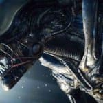Ett nytt Alien-spel har avslöjats!