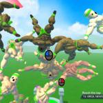 """Valve gömde """"sexiga"""" spel på Steam i misstag"""