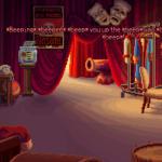 Nytt Thimbleweed Park-dlc låter dig höra en ocensurerad Ransome