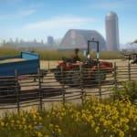 Här är lanseringstrailern för Pure Farming 2018