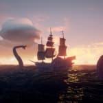 Sea of Thieves ska få ett halvt dussin stora uppdateringar i år
