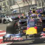 Humble ger bort F1 2015 helt gratis just nu