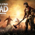 The Walking Dead: The Final Season har fått en spelbar demo
