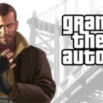 GTA 4 togs bort från Steam på grund av Games for Windows Live