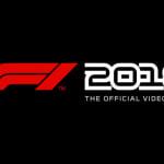 Codemasters-godis: lanseringsdatum för F1 2018 och tjugo minuter från Onrush