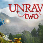 Nu finns det en trial-version av Unravel Two