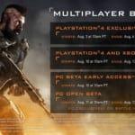 """Call of Duty: Black Ops 4 är """"första gången som pc-versionen får resurserna den behöver"""""""