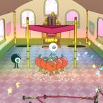 Det feberdrömsartade biljardspelet Pool Panic är ute nu!