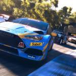 V-Rally 4 släpps i september, kolla in nya trailern!