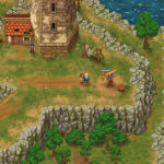 Graveyard Keeper – Recension