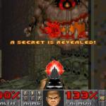 Efter 24 år har den sista hemligheten i Doom 2 äntligen hittats!