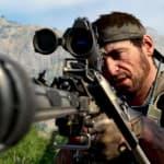 Black Ops 4-betan öppnar portarna för alla redan ikväll, men det finns en hake