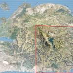 Scums karta blir förmodligen mycket, mycket större i framtiden