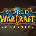World of Warcraft Classic släpps sommaren 2019, ingår i den existerande prenumerationen