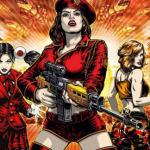 EA planerar Command & Conquer-remasters inför 25-årsjubileumet