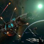 Wargaming har köpt upp Fractured Space-utvecklarna Edge Case Games