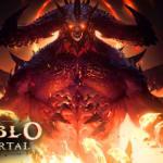 Fansen rasar över Blizzards Diablo-utannonsering