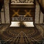 Rainbow Six Siege drar till Marocko i Operation Wind Bastion