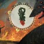 "Rapport: Dragon Age 4 blir ett ""live service""-spel, bygger på kodbasen från Anthem"