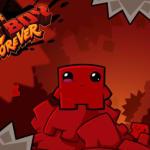 Super Meat Boy Forever blir exklusivt för Epic Games Store i ett helt år