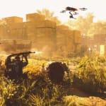 Ubisoft verkar ha bekräftat öppen The Division 2-beta av misstag
