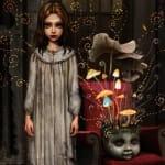 American McGee jobbar på ett nytt Alice-spel