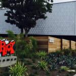 Över 150 Riot Games-anställda strejkade mot den sexistiska arbetskulturen