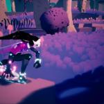 Solar Ash Kingdom är det nya spelet av Hyper Light Drifter-utvecklarna