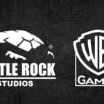 Left 4 Dead-skaparna har utannonserat nya co-op-skjutaren Back 4 Blood!