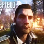Battlefield V skrotar duo-matcher i battle royale-läget på grund av lågt spelarintresse