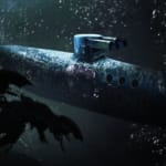 Co-op-spelet Barotrauma är ute i early access nu, kolla in nya trailern!