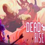 Dead Cells har sålt över 1 miljon exemplar, får mer gratis-dlc på torsdag