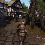 Mount & Blade 2: Bannerlord kommer äntligen få en stängd beta!