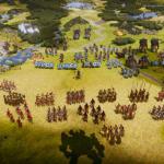 Fantasy General 2 har utannonserats, kolla in debuttrailern!