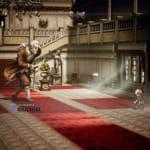 Officiellt: Octopath Traveler kommer till Steam, kolla in nya trailern!