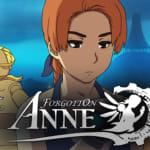 Forgotton Anne och Tokyo Dark på menyn i ny Humble Bundle!