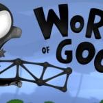 World of Goo får rejäla uppdateringar inför Epic Games Store-släppet