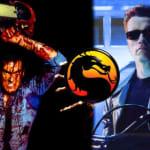 Listan över dlc-karaktärer för Mortal Kombat 11 verkar ha läckt, inkluderar Terminator och Ash