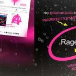 Kanadensiska Walmart omfamnar Rage 2-läckan med charmig förhandsbokningsbonus