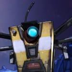 Borderlands 3 har fått en ny trailer, och den är ganska bra!